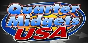 Quarter Midget USA