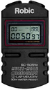 Robic SC-505 Stop Watch