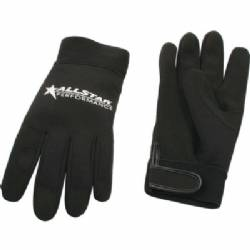Allstar Work Gloves